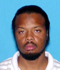 Convicted Michigan sex offender 39-year-old Earnest Michael Curtis of Harvey, MI