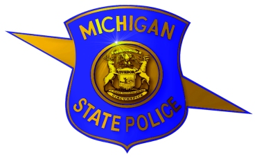 Michigan State Police - Calumet Post