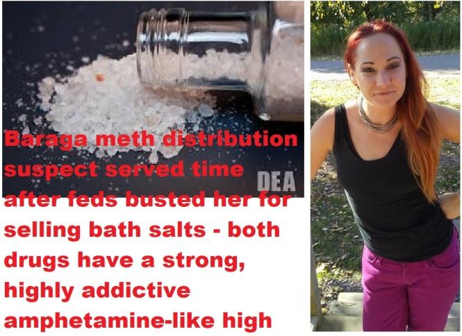 bath salts graphic.jpg