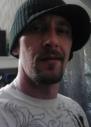 Eric Scott Miller