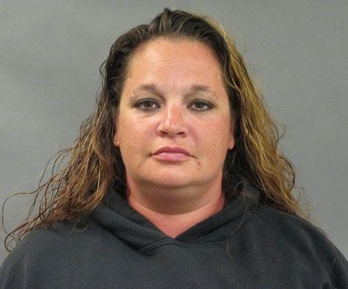 Zen totally menominee county deputies fucking suck :59 where she