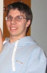 Joseph Dean Pennala