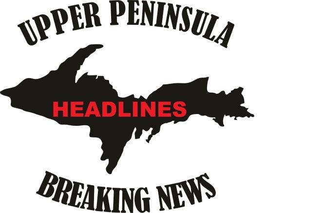 UPBN Headlines Graphic
