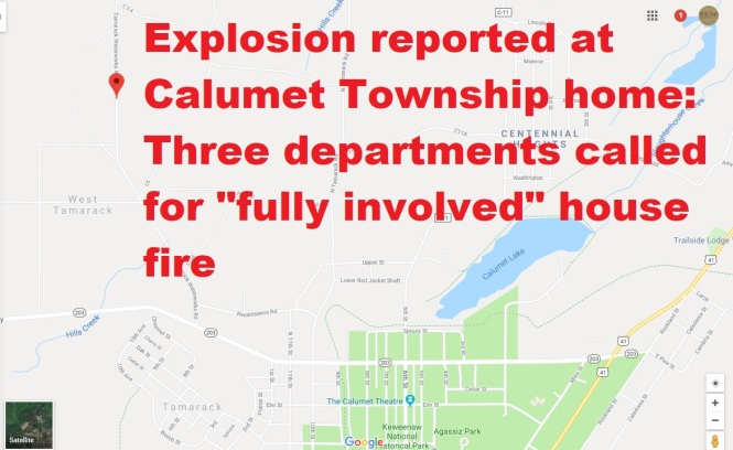cal twp graphic