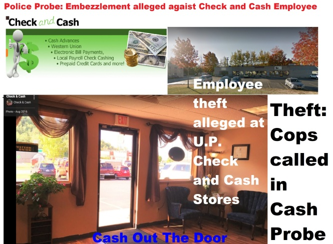 Check and Cash graphic.jpg