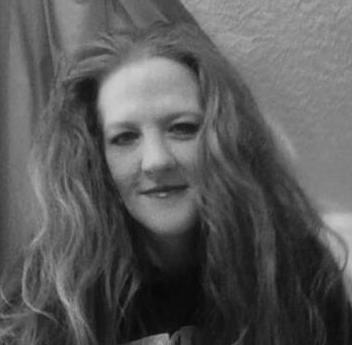 Heather McEntire circa 2012
