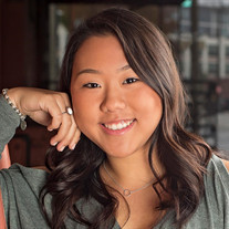 17-year-old Jolene Kim Treml of Kingsford, MI