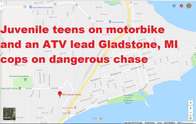 Juvenile chase in Gladstone, MI.jpg