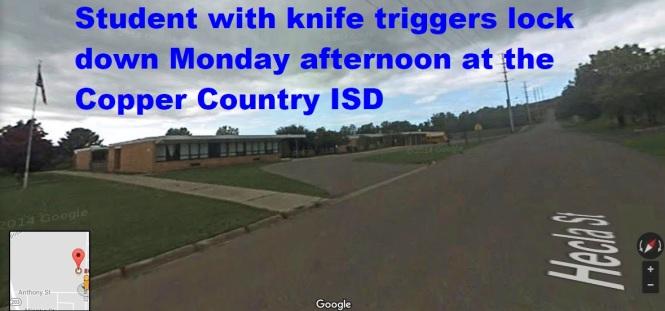 Kid with knife ISD  4-9-18.jpg