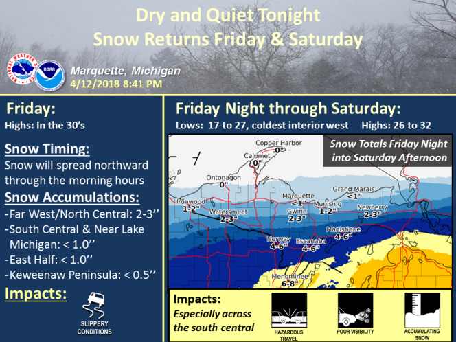 NWS Graphic 1