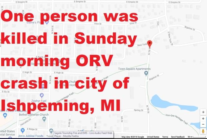 ORV Crash graphic.jpg