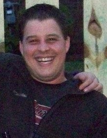 Stephen Wayne Field, Jr.