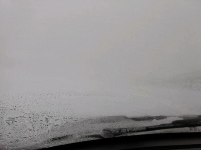 Storm Menominee County E-611