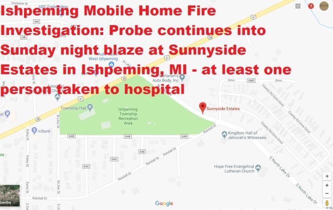 Sunnyside Fire Graphic 4-8-18