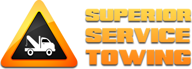 Superior Service Towing